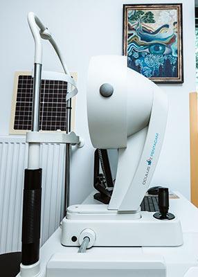 Preturi consultatii si investigatii oftalmologice